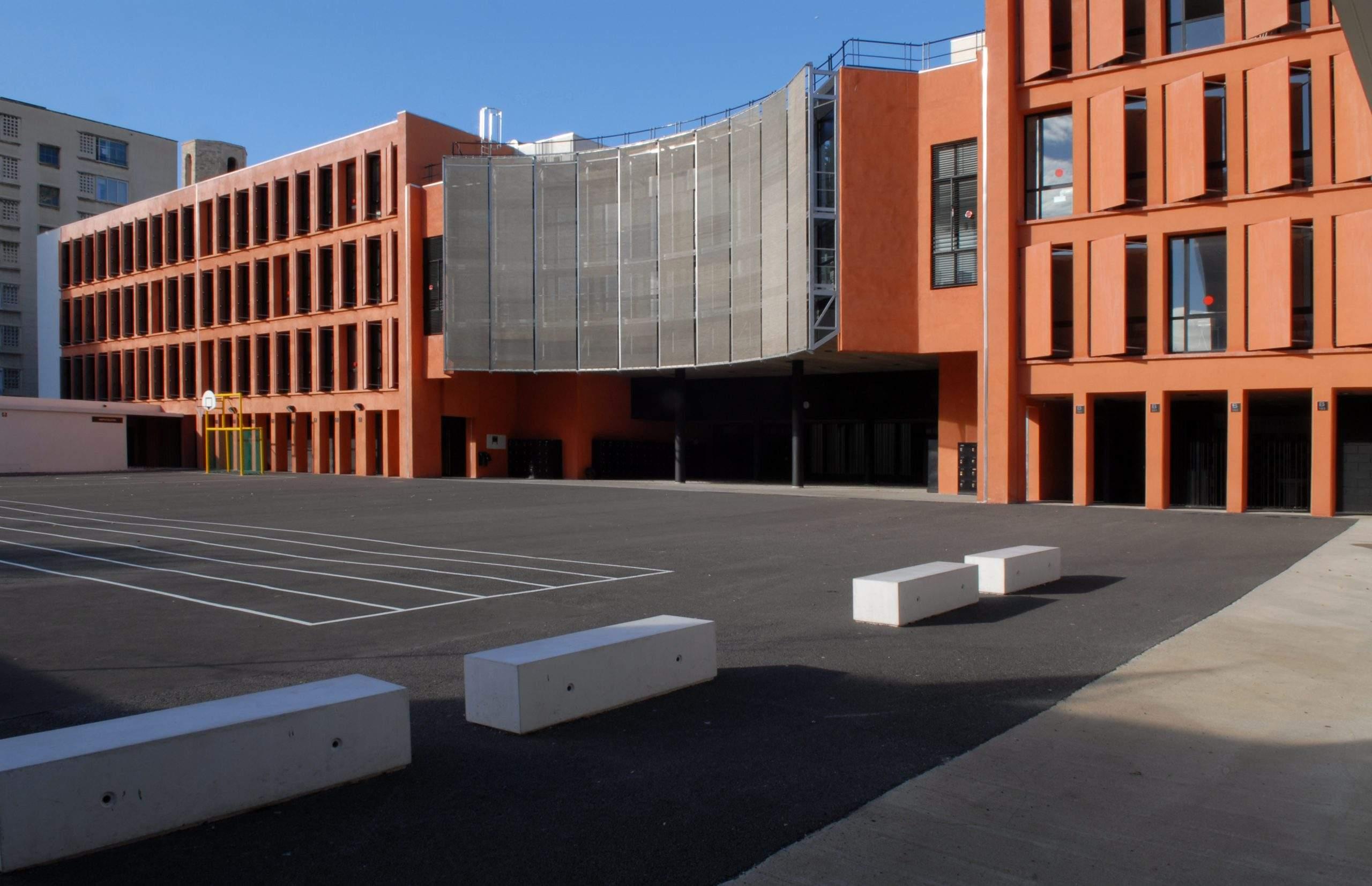 college-vieux-port-01