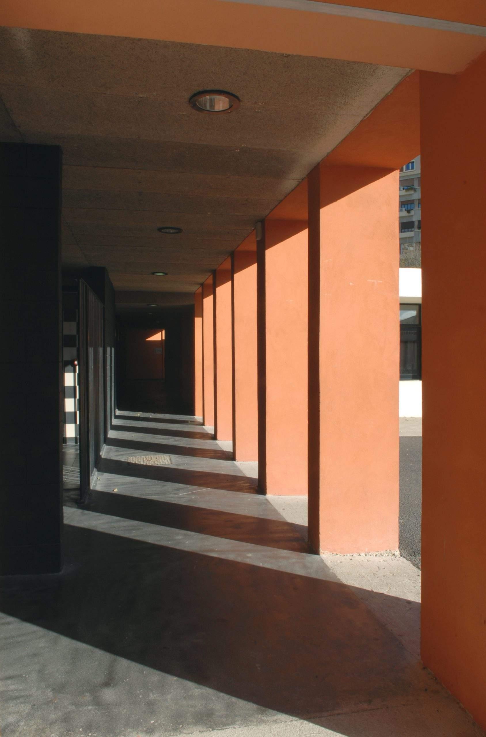 college-vieux-port-05