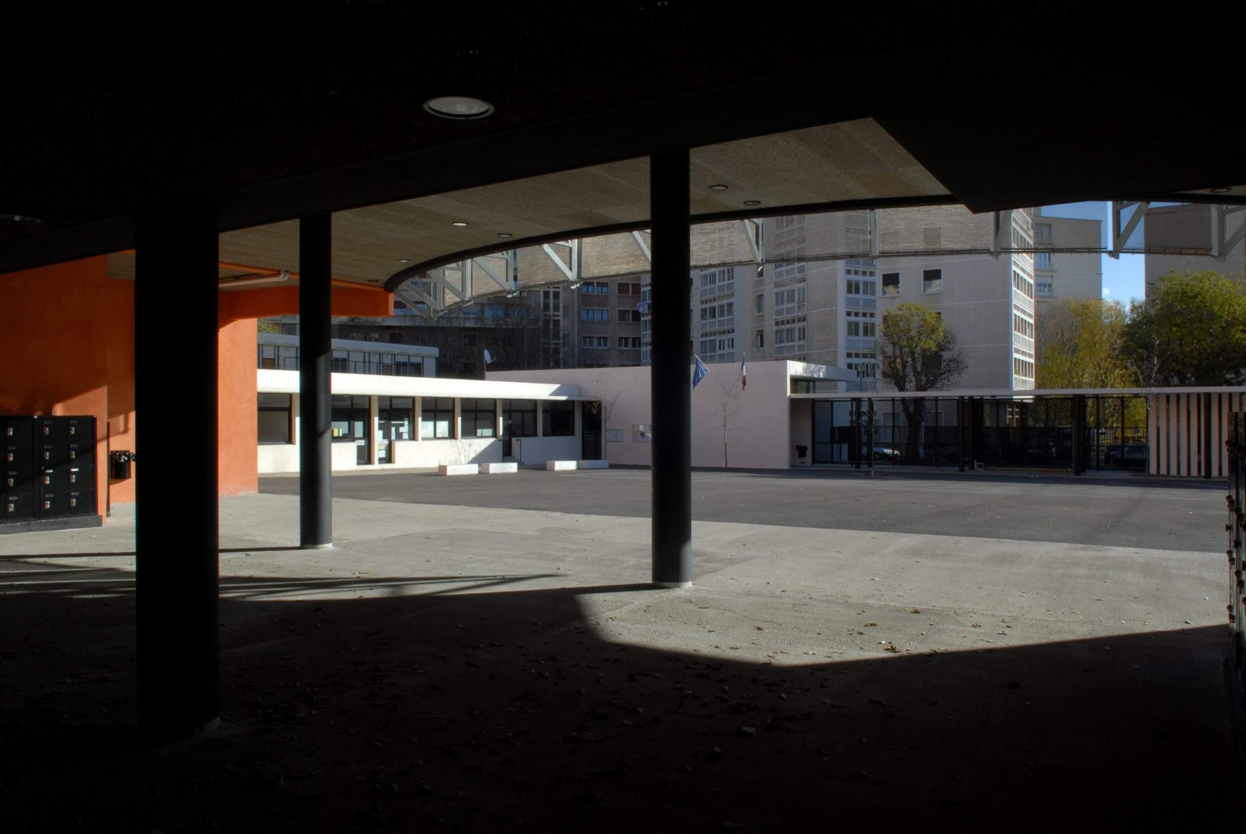 college-vieux-port-06