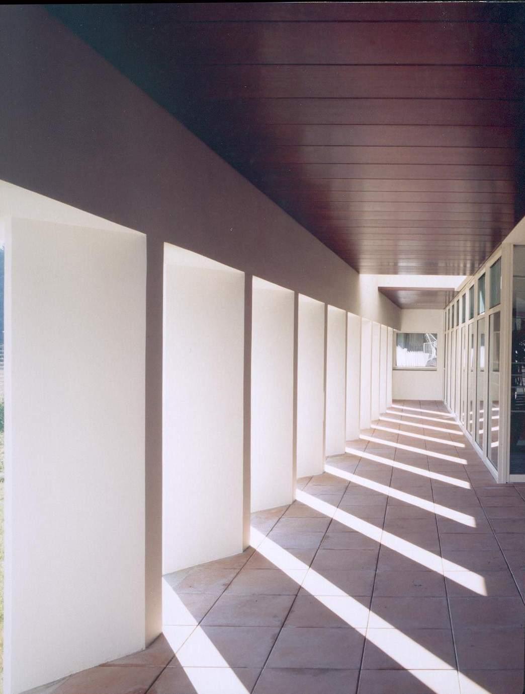residence-cartoux-04