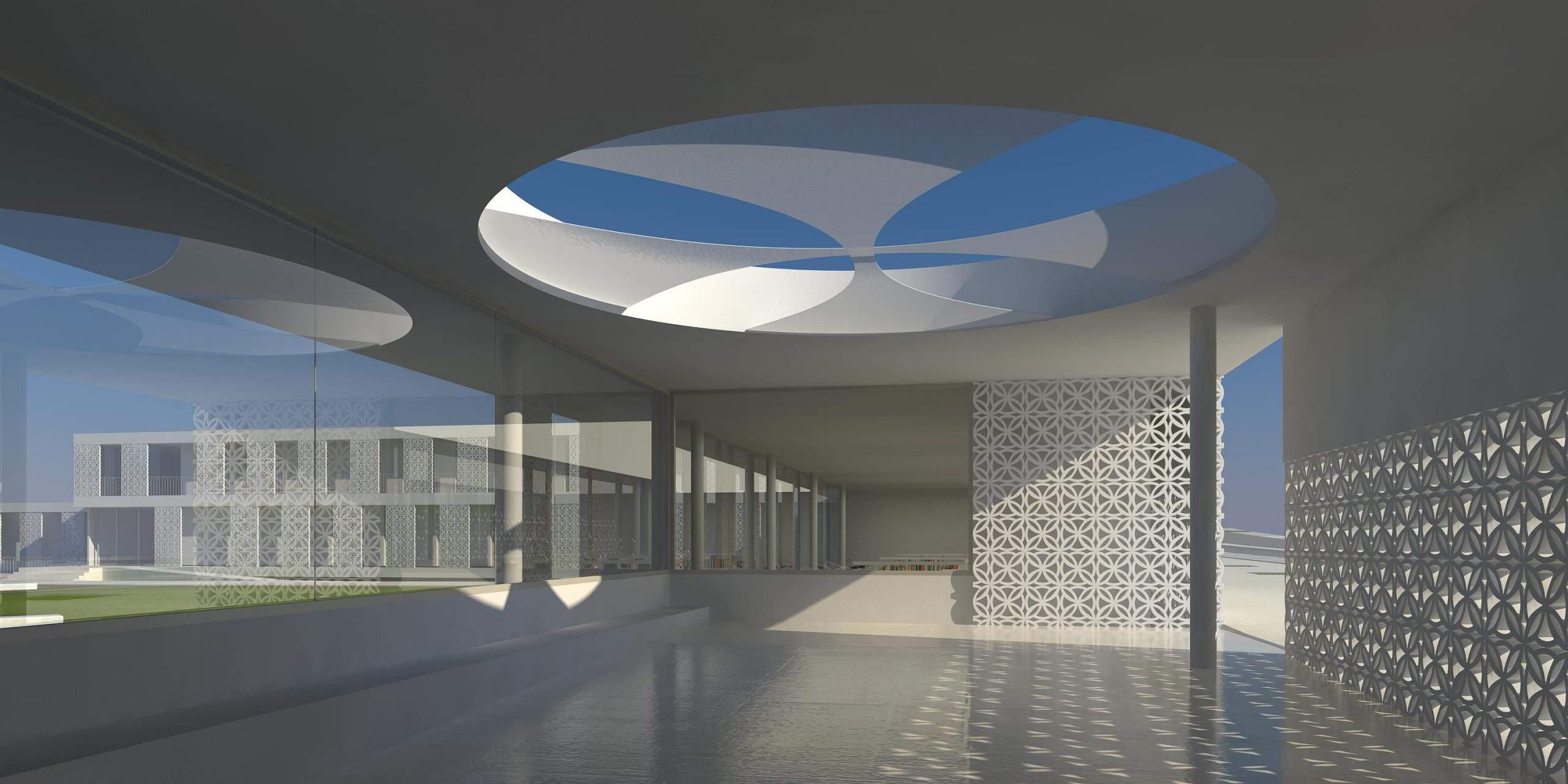 Institution Sainte Trinité Marseille