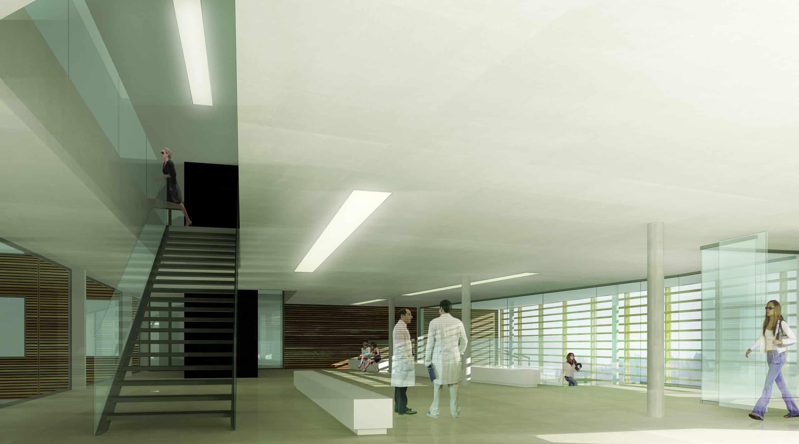 centre-hospitalier-langogne-6
