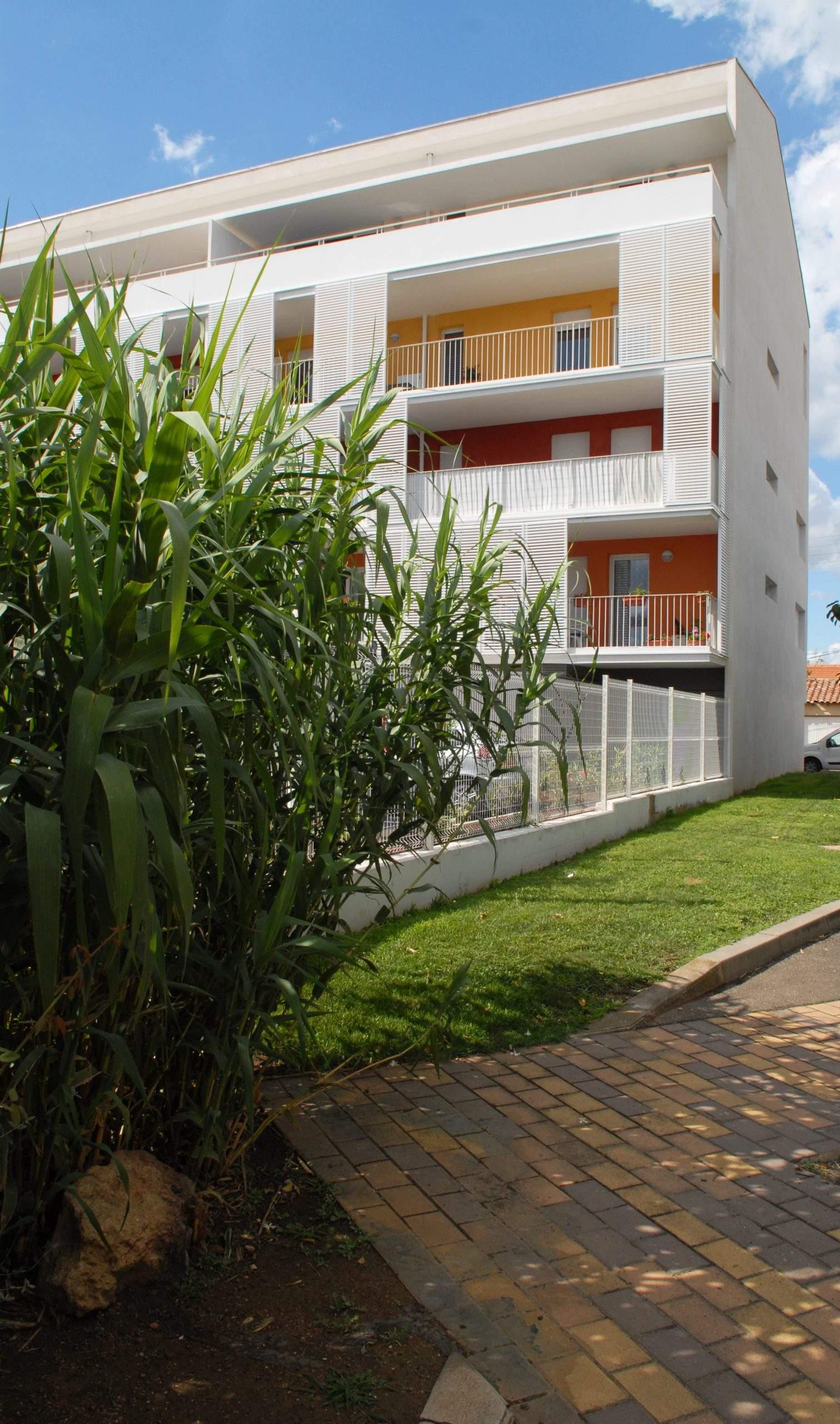 logements-sociaux-miramas-3