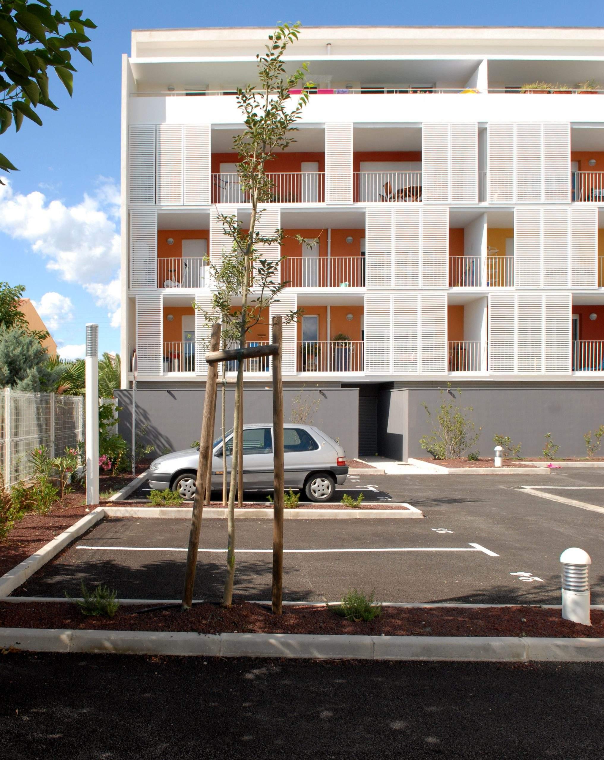 logements-sociaux-miramas-5