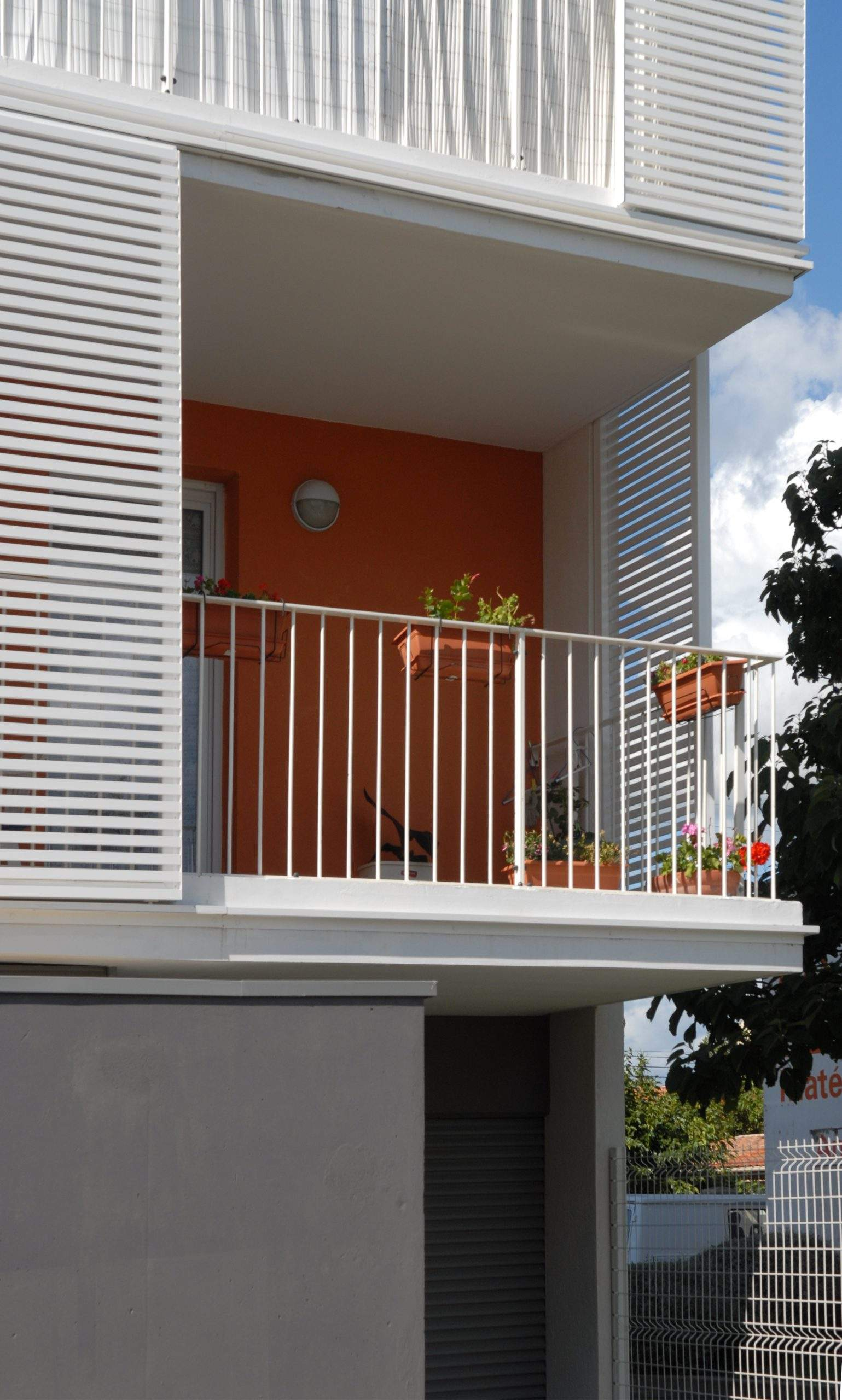 logements-sociaux-miramas-6