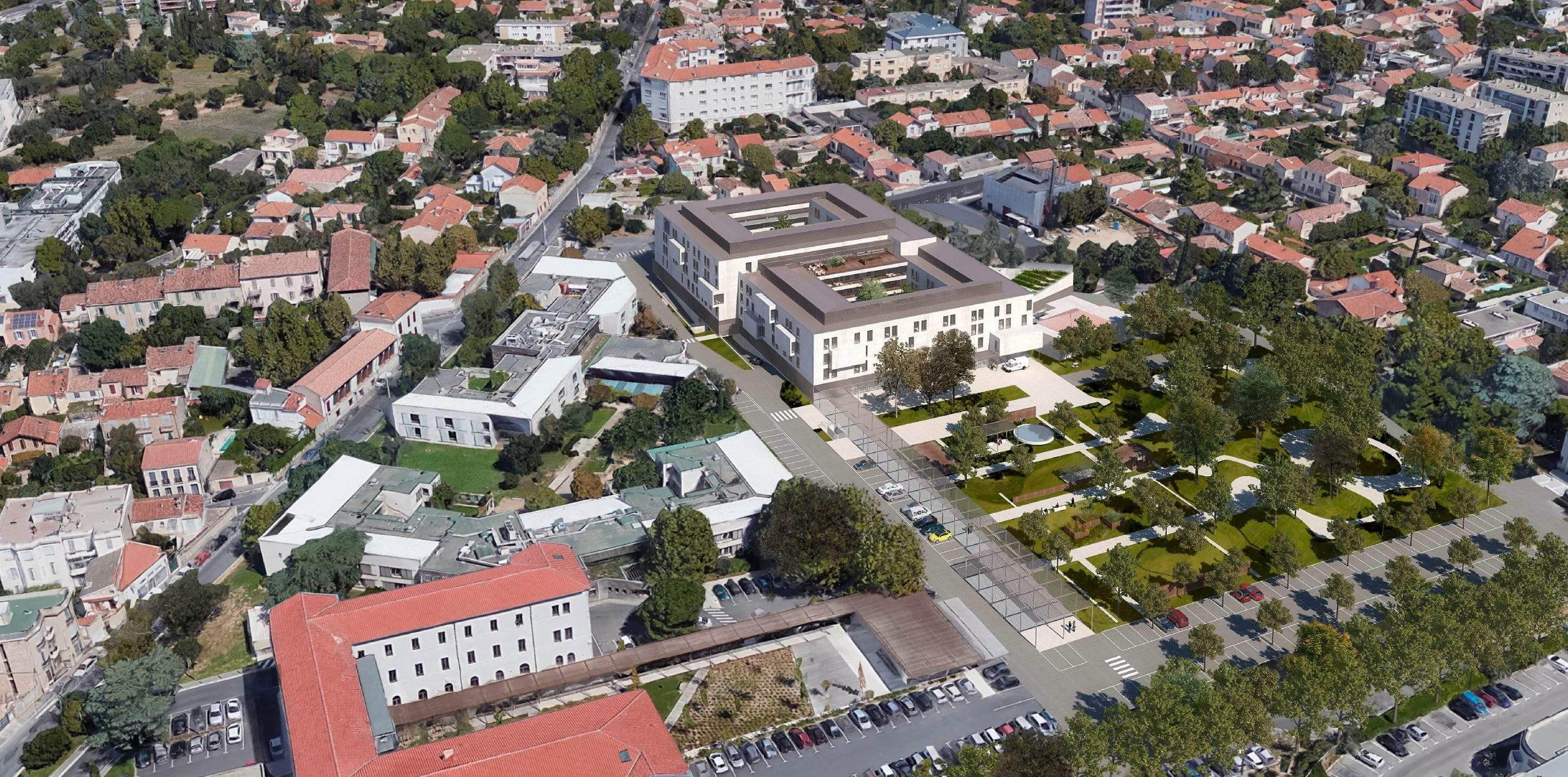 centre-gerontologique-1