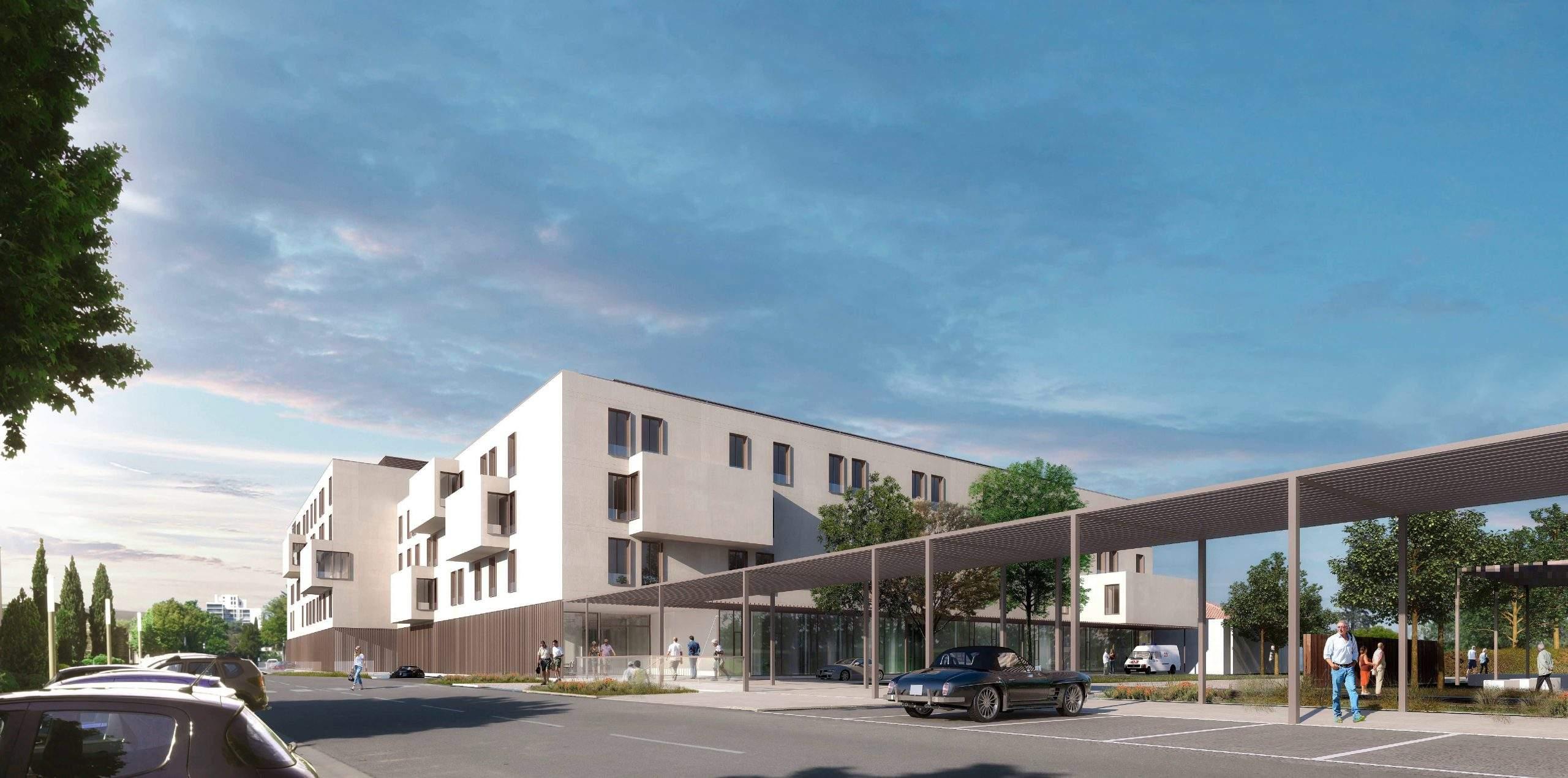 centre-gerontologique-2