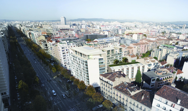 logement-bd-louvain-1