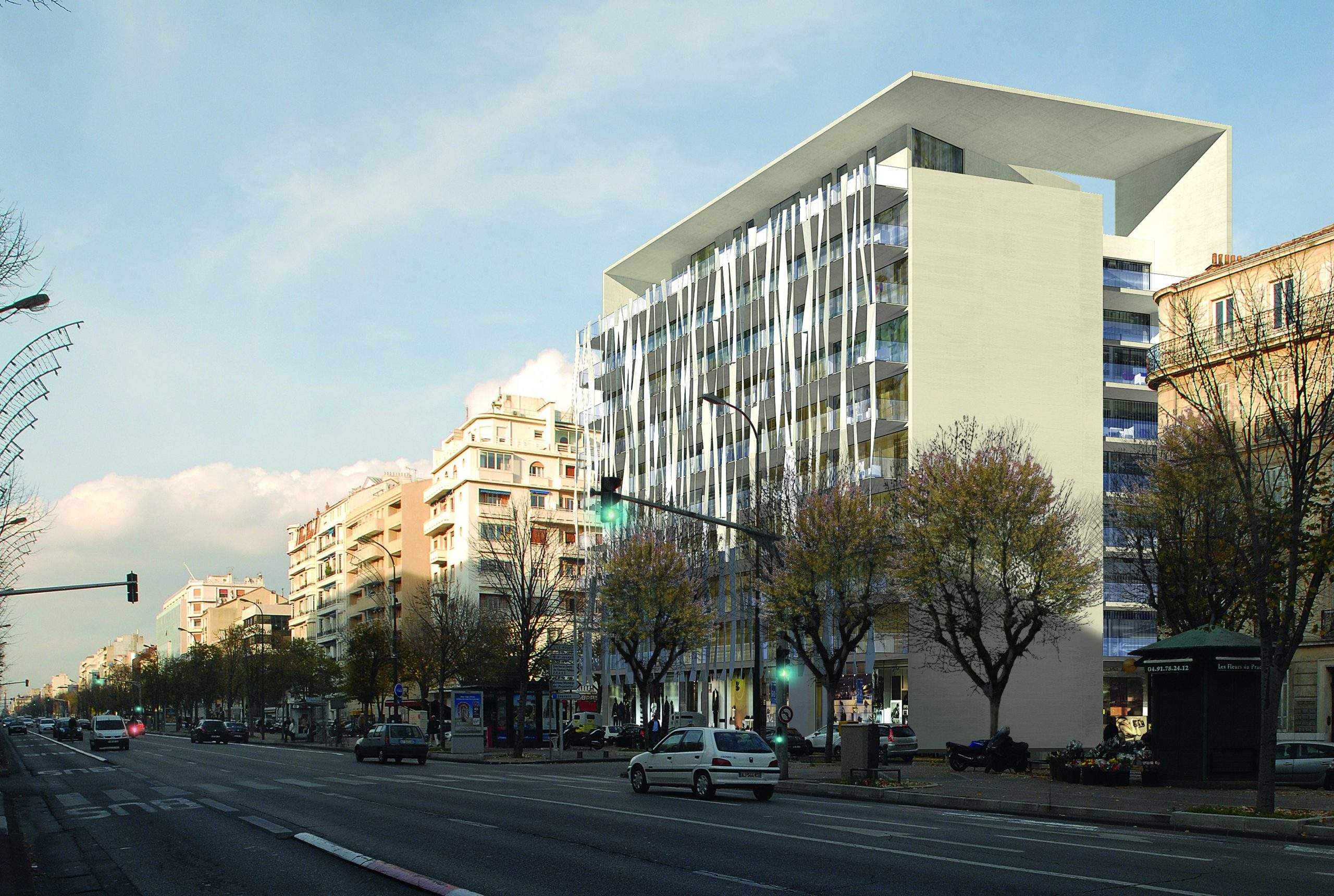 logement-bd-louvain-2