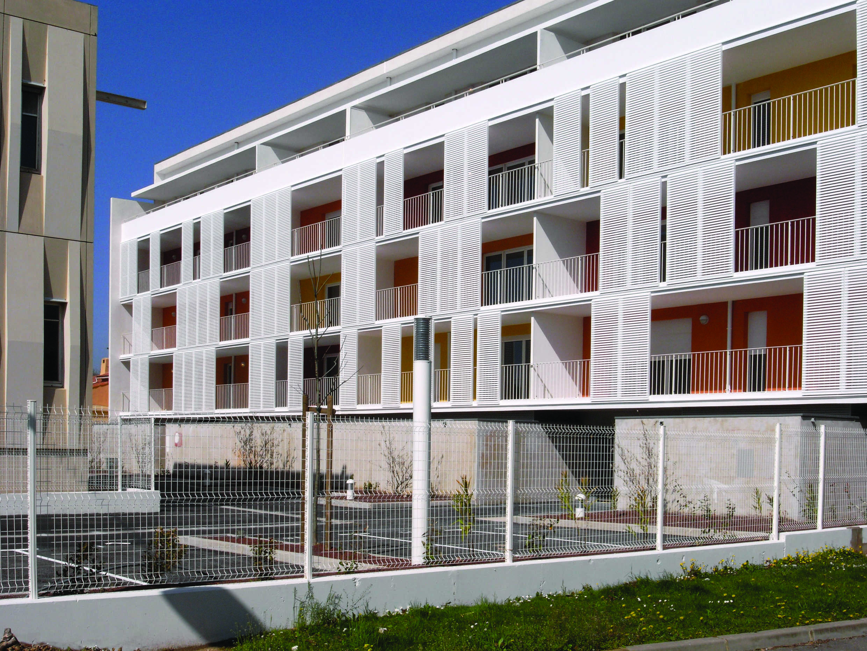 logements-sociaux-miramas-2-ConvertImage
