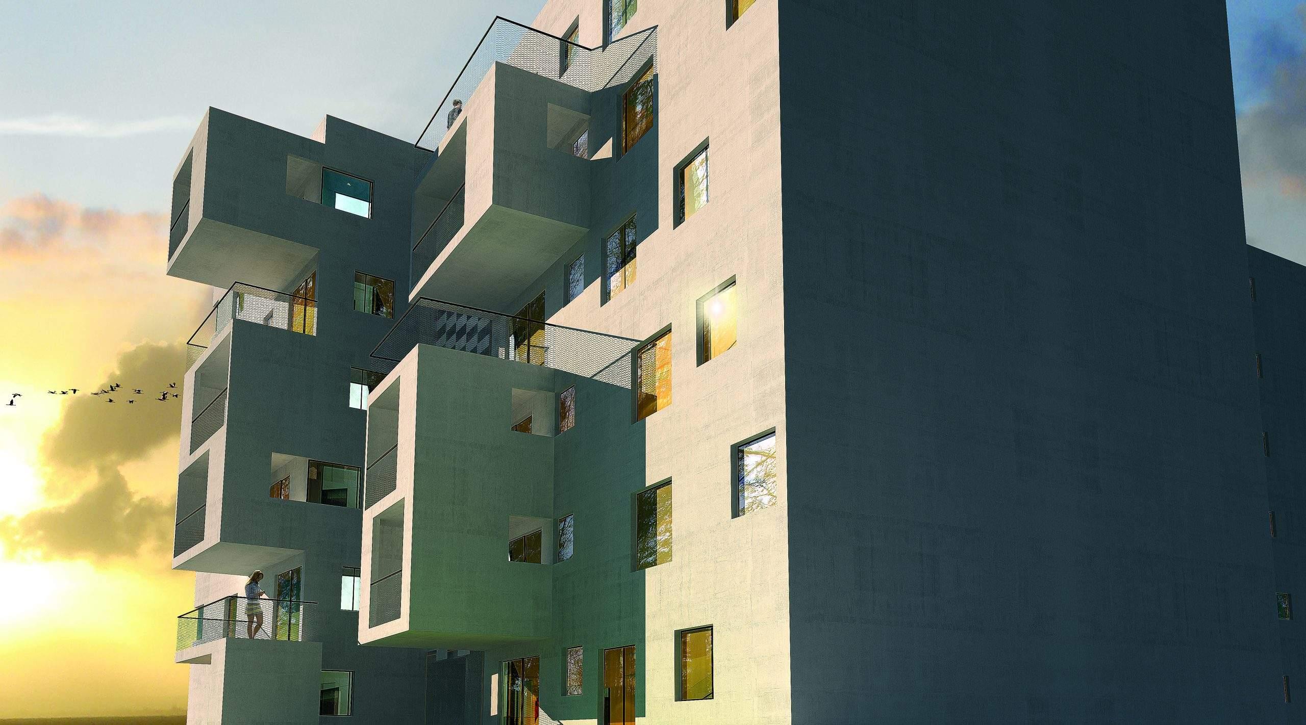 logements-sociaux-rognac-1