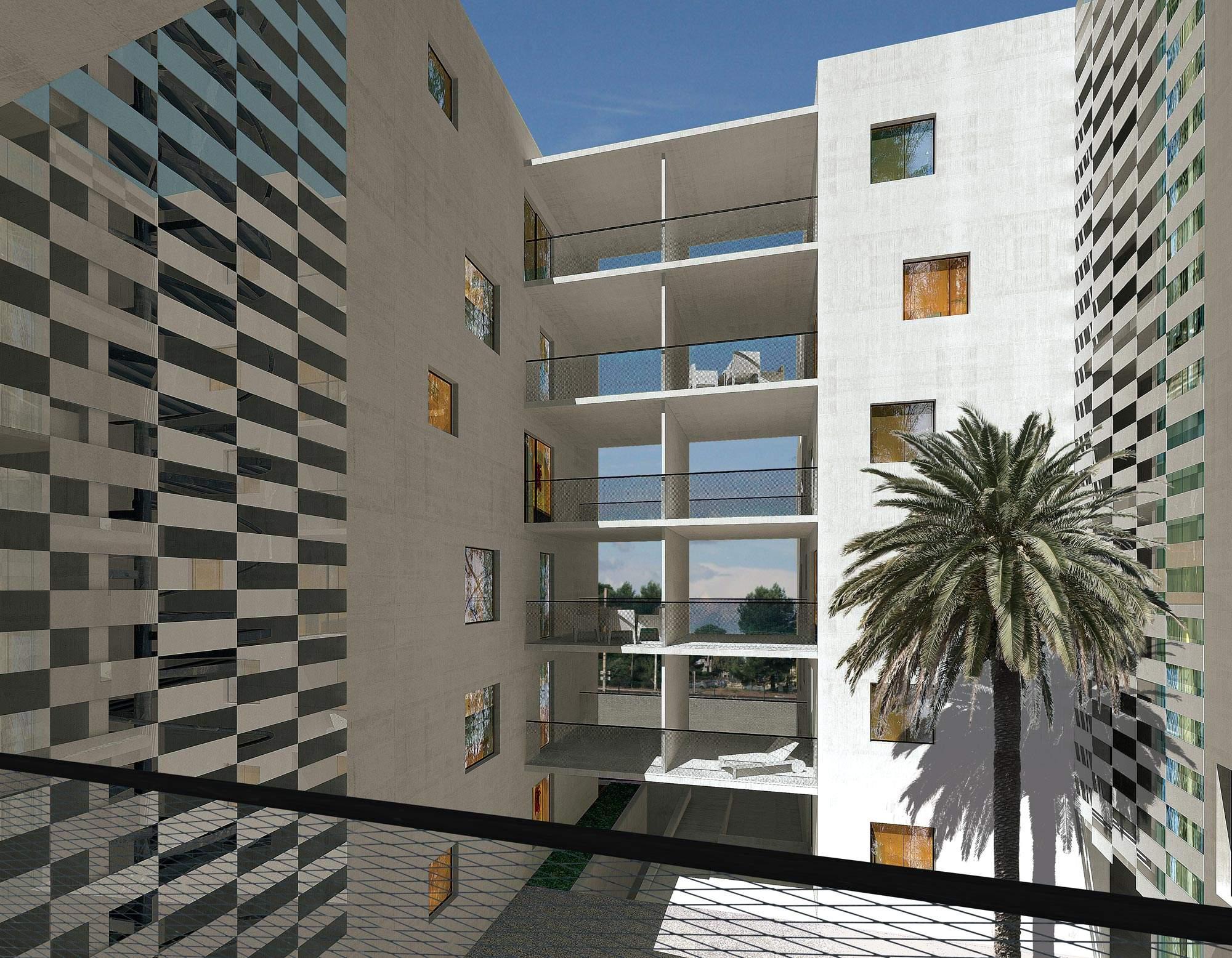 logements-sociaux-rognac-3