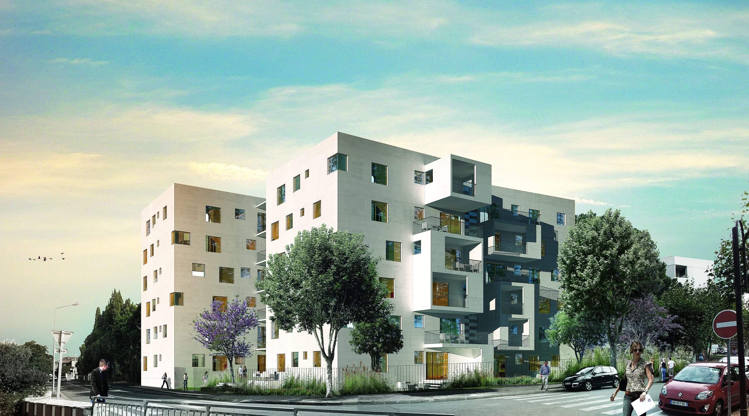 logements-sociaux-rognac-4