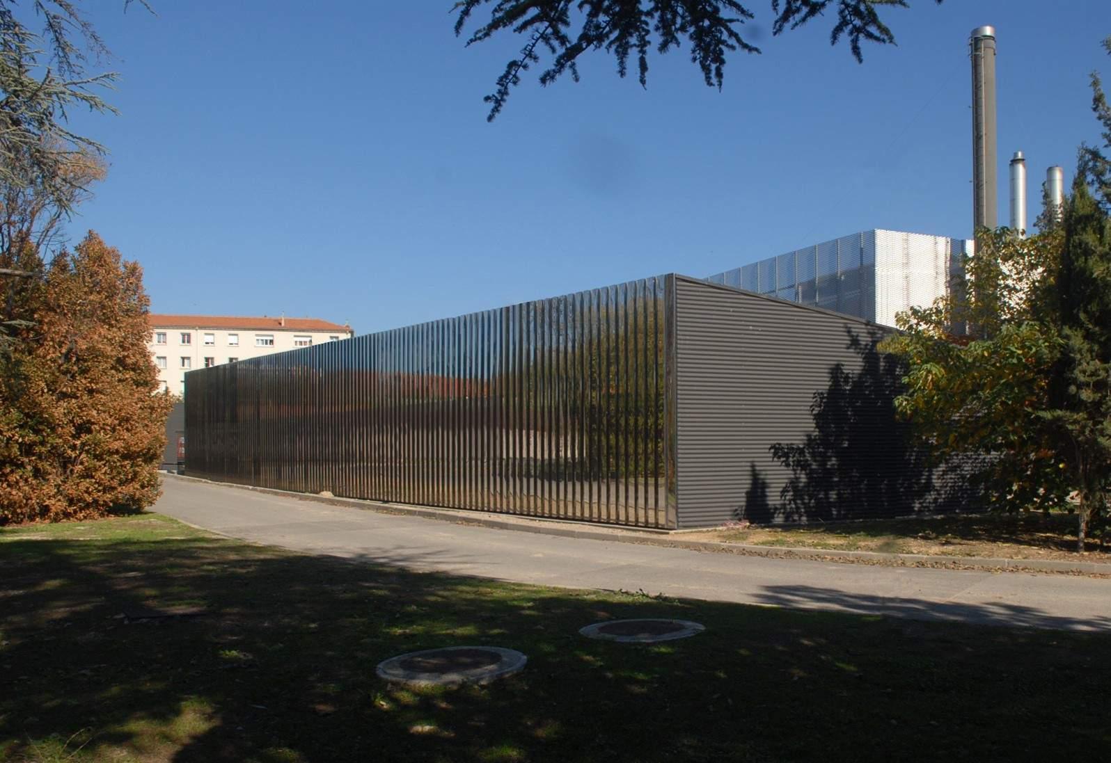 pole-logistique-pharmacie-cgd13-3