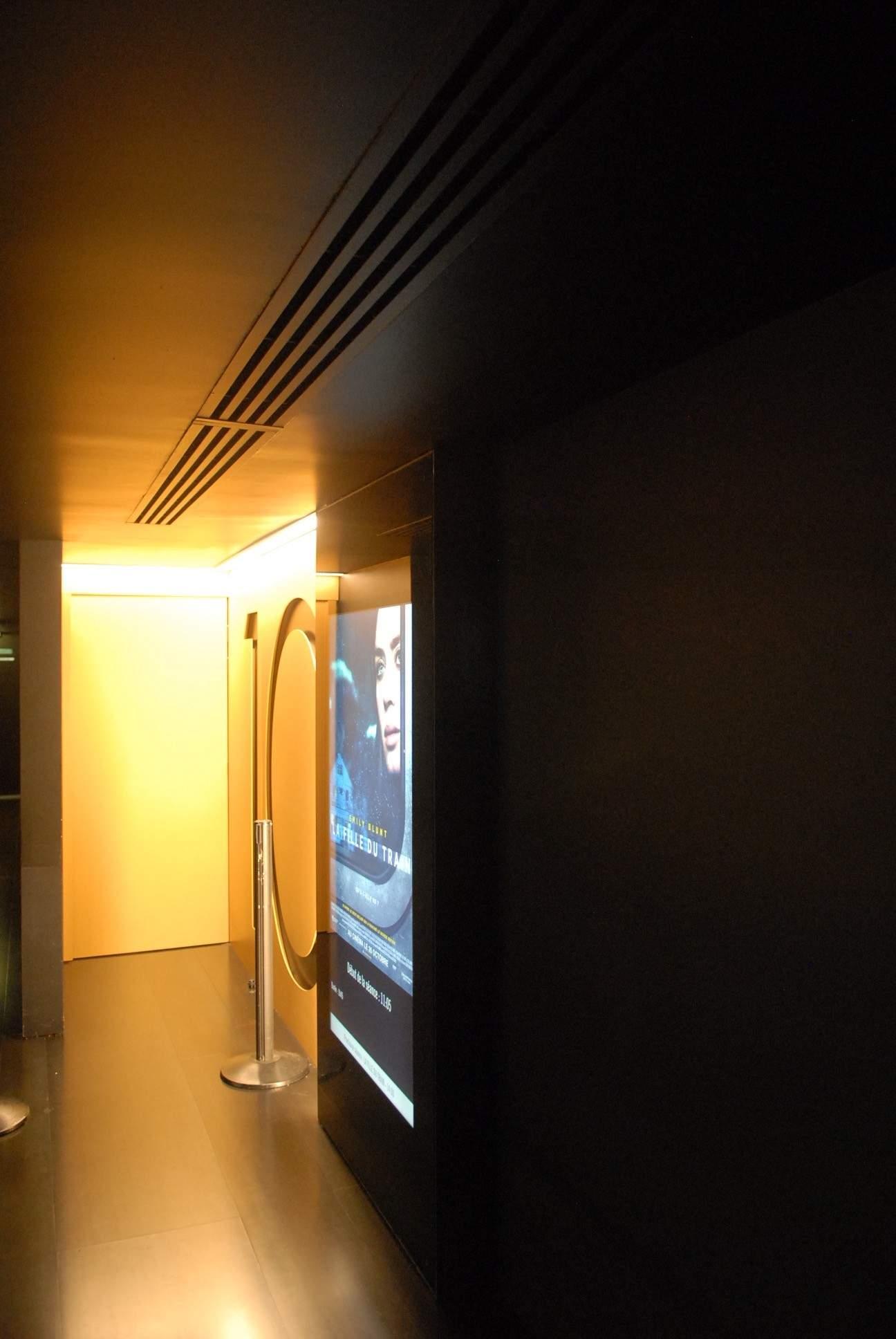 rehabilitation-complexe-cine-10